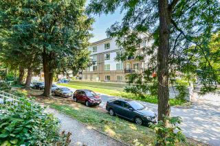 Photo 15: 3 2433 KELLY AVENUE in Port Coquitlam: Central Pt Coquitlam Condo for sale : MLS®# R2498114