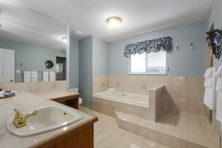 Photo 12: 2307 MAGNUSSEN Place in North Vancouver: Westlynn House for sale : MLS®# R2405586