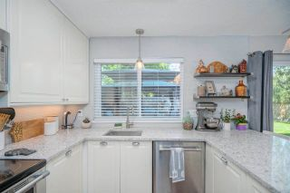 """Photo 14: 2271 WILLOUGHBY Way in Langley: Willoughby Heights House for sale in """"LANGLEY MEADOWS"""" : MLS®# R2580221"""