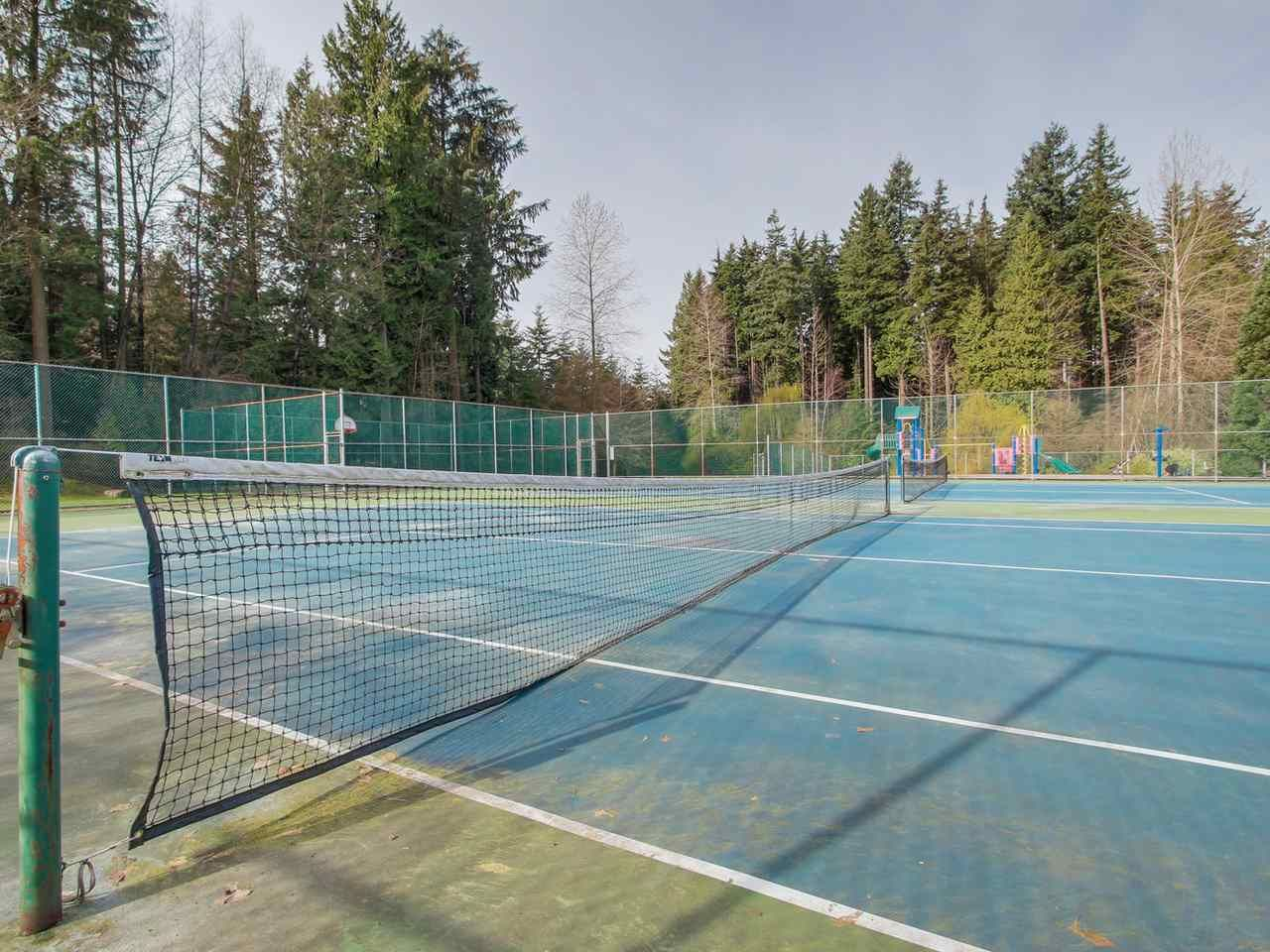 Photo 20: Photos:  in North Vancouver: Tempe House for sale : MLS®# R2048057