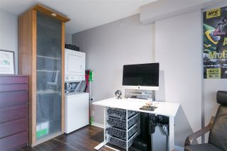 """Photo 5: 2007 1238 SEYMOUR Street in Vancouver: Downtown VW Condo for sale in """"SPACE"""" (Vancouver West)  : MLS®# R2305347"""