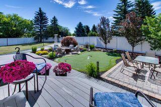 Photo 26: 18019 99A Avenue in Edmonton: Zone 20 House for sale : MLS®# E4265153