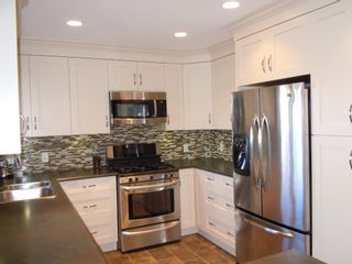 """Photo 7: 9535 115A Street in Delta: Annieville House for sale in """"Annieville"""" (N. Delta)  : MLS®# F1323557"""