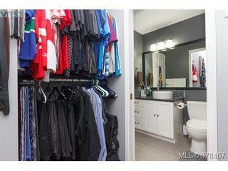 Photo 14: 403 649 Bay St in VICTORIA: Vi Downtown Condo for sale (Victoria)  : MLS®# 759969