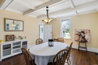 Photo 30: 1335 Stellys Cross Rd in : CS Brentwood Bay House for sale (Central Saanich)  : MLS®# 882591