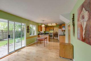 Photo 11: 5275 WELLBURN Drive in Delta: Hawthorne House for sale (Ladner)  : MLS®# R2165509