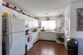 Photo 8: 10503 48 Avenue in Edmonton: Zone 15 House for sale : MLS®# E4246967