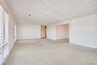 Photo 6: LA JOLLA Condo for sale : 2 bedrooms : 8263 Camino Del Oro #171