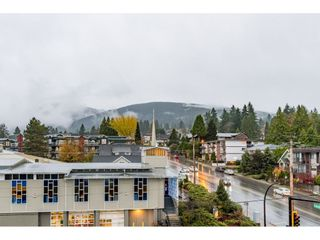 Photo 21: 103 107 W 27TH Street in North Vancouver: Upper Lonsdale Condo for sale : MLS®# R2518594