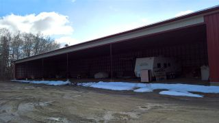 Photo 17: 27023 Twp Road 511: Rural Parkland County Business with Property for sale : MLS®# E4138655