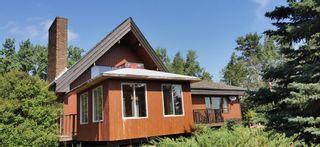 """Photo 5: 13233 REDWOOD Street: Charlie Lake House for sale in """"ASPEN RIDGE"""" (Fort St. John (Zone 60))  : MLS®# R2606984"""