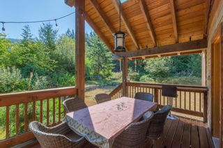 """Photo 10: 1002 BALSAM Place in Squamish: Valleycliffe House for sale in """"RAVENS PLATEAU"""" : MLS®# R2611481"""