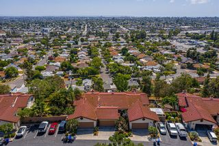 Photo 23: LA MESA Condo for sale : 3 bedrooms : 3888 Murray Hill Rd