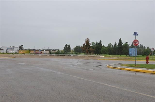 Photo 7: Photos: 4706 51 STREET: Bon Accord Land Commercial for sale (Rural Sturgeon County)  : MLS®# E4224919