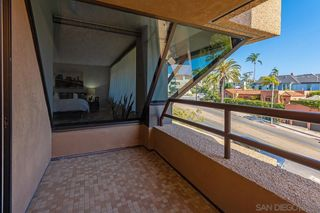 Photo 31: Condo for sale : 3 bedrooms : 230 W Laurel St #404 in San Diego