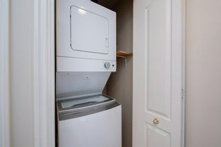 Photo 17: 9 1720 11 Street SW in Calgary: Lower Mount Royal Row/Townhouse for sale : MLS®# A1140590