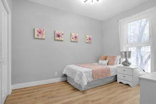Photo 17: 408 Andrews Street in Winnipeg: Sinclair Park Residential for sale (4C)  : MLS®# 202102092