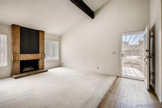 Photo 7: TIERRASANTA House for sale : 3 bedrooms : 5375 El Noche way in San Diego