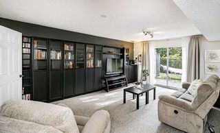 "Photo 21: 39 1140 FALCON Drive in Coquitlam: Eagle Ridge CQ Townhouse for sale in ""FALCON GATE"" : MLS®# R2491133"