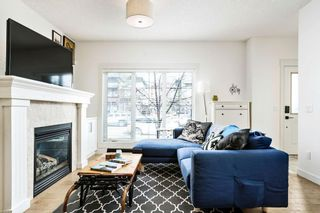 Photo 7: 1 4711 17 Avenue NW in Calgary: Montgomery Row/Townhouse for sale : MLS®# A1135461