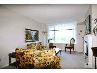 Photo 6: 808 12148 224TH Street in Maple Ridge: East Central Condo for sale : MLS®# V1093267