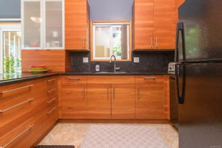 Photo 7: 912 Woodhall Dr in : SE High Quadra House for sale (Saanich East)  : MLS®# 875148