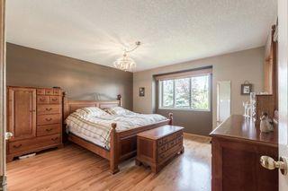 Photo 16: 40 Bow Meadows Drive: Cochrane Detached for sale : MLS®# A1014221
