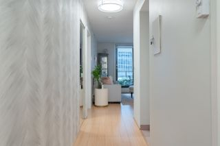 Photo 16: 305 789 DRAKE Street in Vancouver: Downtown VW Condo for sale (Vancouver West)  : MLS®# R2356919