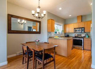 Photo 6: 137 951 Goldstream Ave in : La Goldstream Row/Townhouse for sale (Langford)  : MLS®# 870115