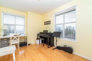 """Photo 18: 28 46906 RUSSELL Road in Chilliwack: Promontory Townhouse for sale in """"Russell Heights"""" (Sardis)  : MLS®# R2542440"""