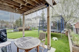 Photo 48: 57 Discovery Ridge Hill SW in Calgary: Discovery Ridge Detached for sale : MLS®# A1111834