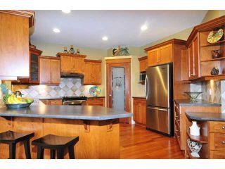 "Photo 6: 10508 BAKER Place in Maple Ridge: Albion House for sale in ""MAPLECREST"" : MLS®# V988943"