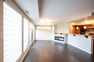 Photo 7: 121 10 Linden Ridge Drive in Winnipeg: Linden Ridge Condominium for sale (1M)  : MLS®# 202124602