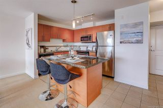"""Photo 13: 1204 2225 HOLDOM Avenue in Burnaby: Central BN Condo for sale in """"Legacy"""" (Burnaby North)  : MLS®# R2551402"""