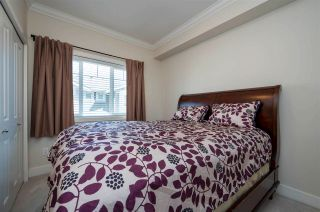 """Photo 10: 11 8391 WILLIAMS Road in Richmond: Saunders Townhouse for sale in """"Southarm Gardens"""" : MLS®# R2568784"""