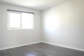 Photo 15: 275 Lake Village Road in Winnipeg: Waverley Heights Residential for sale (1L)  : MLS®# 202105292