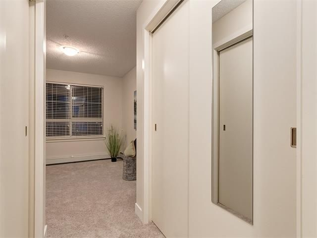 Photo 20: Photos: 329 35 RICHARD Court SW in Calgary: Lincoln Park Condo for sale : MLS®# C4030447