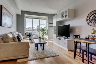 Photo 12: 303 2307 14 Street SW in Calgary: Bankview Apartment for sale : MLS®# A1039133