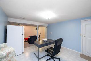 Photo 26: 9811 163 Avenue in Edmonton: Zone 27 House for sale : MLS®# E4226776