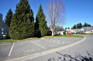 Photo 37: 5233 Arbour Cres in : Na North Nanaimo Row/Townhouse for sale (Nanaimo)  : MLS®# 877081