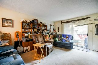 Photo 7: 4920 200 Street in Langley: Langley City House for sale : MLS®# R2425488
