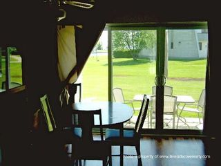 Photo 2: 7 3 Paradise Boulevard in Ramara: Rural Ramara Condo for sale : MLS®# X3069091
