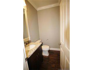 Photo 14: 2181 Northeast 24 Avenue in Salmon Arm: House for sale (NE SALMON ARM)  : MLS®# 10132511