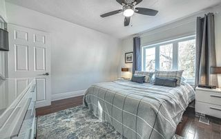 Photo 16: 83 Marlow Avenue in Toronto: Danforth Village-East York House (2-Storey) for sale (Toronto E03)  : MLS®# E5172247