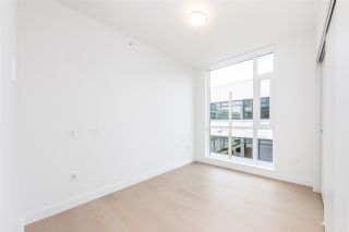 Photo 10: 304 469 W KING EDWARD Avenue in Vancouver: Cambie Condo for sale (Vancouver West)  : MLS®# R2604100