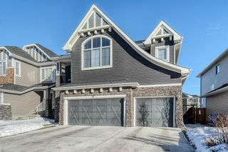 Photo 2: 68 Rainbow Falls Boulevard: Chestermere Detached for sale : MLS®# A1060904