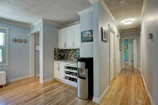 Photo 15: 21 Malibou Road SW in Calgary: Meadowlark Park Detached for sale : MLS®# A1121148
