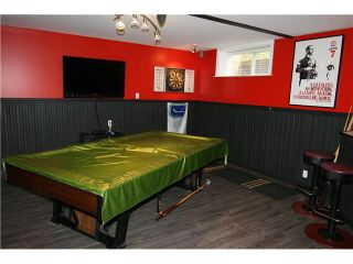 Photo 8: 24262 100B Avenue in Maple Ridge: Albion House for sale : MLS®# R2032464