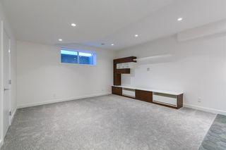 Photo 35: 3003 36 Street SW in Calgary: Killarney/Glengarry Semi Detached for sale : MLS®# A1024057