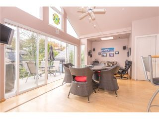 Photo 17: 4182 W 11TH AV in Vancouver: Point Grey House for sale (Vancouver West)  : MLS®# V1091010
